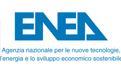 logoENEA.jpg