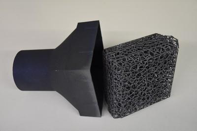 Singolo-ricevitore-ceramico