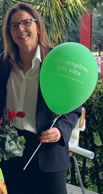 Annamaria Bevivino