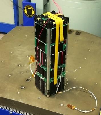 Greencube 2 satellite 3U.jpg