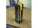 Greencube 2 satellite 3Ub.jpg