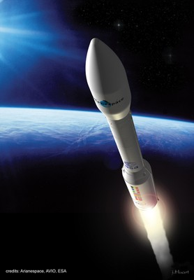 Vega_launcher_artist_view_pillars.jpg