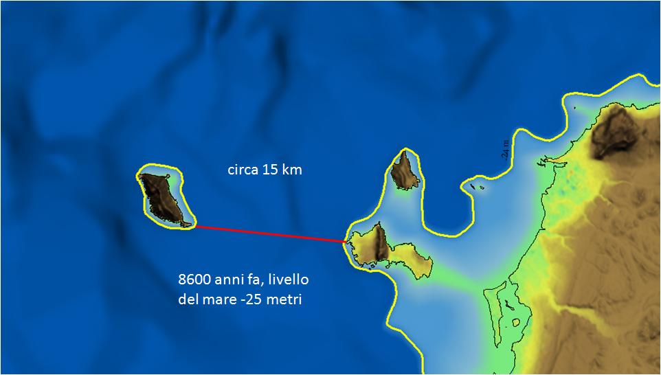 paleogeografia_all_inizio_del_Mesolitico.jpg