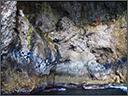tAntonioli_e_Merizzi_in_arrampicata_per_il_campionamento_del_deposito_fossile,_freccia_rossa.jpg