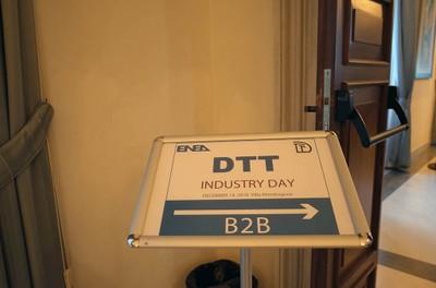 industriday26.jpg