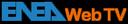 ENEA WebTv