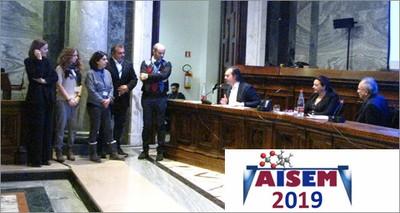 Premio AISEM