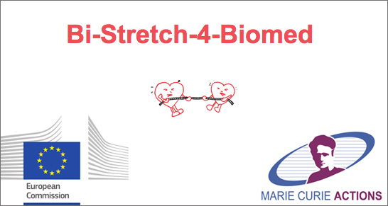 Bi-Stretch-4-Biomed