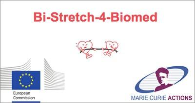 Bi-Stretch-4-Biomed
