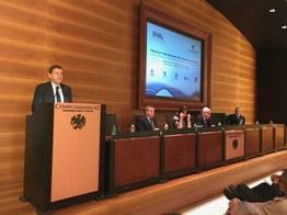 Alleanza ENEA-Confcommercio