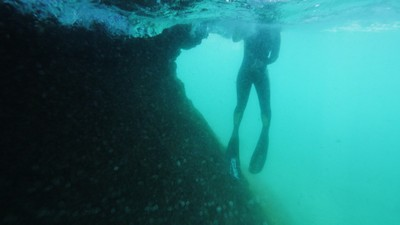Geoswim