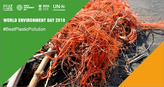 Giornata Mondiale ambiente