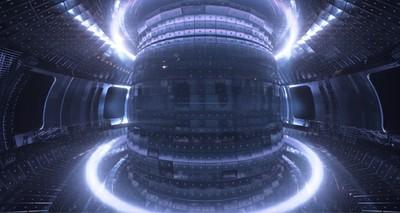 Progetto ITER