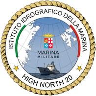Logo Spedizione HN2020