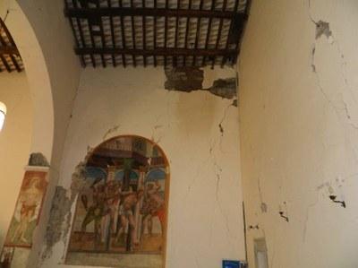Madonna Della Torre