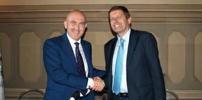 Accordo ENEA Ministero Difesa