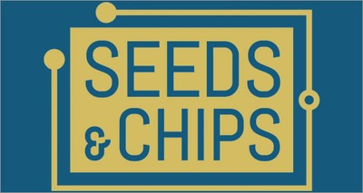 Seeds & Chips