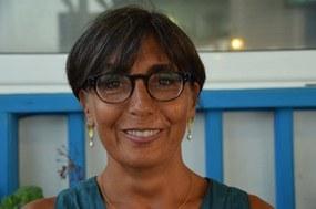 Selene Baschieri