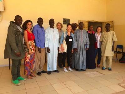 Senegal-gruppo.jpg