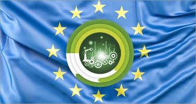 UE ENEA INGV