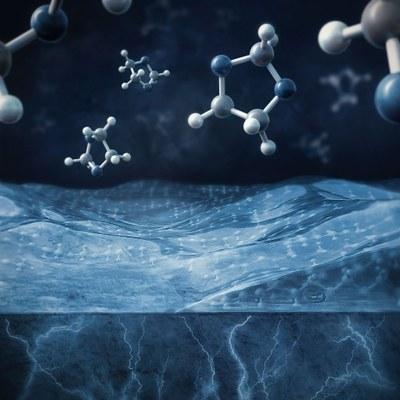 batterie al litio e nanomateriali
