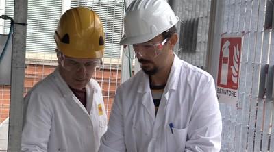 biogestore ENEA