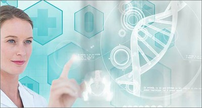 ricerca biotech