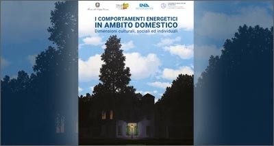 Comportamenti in ambito domestico