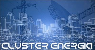 Cluster ENERGIA