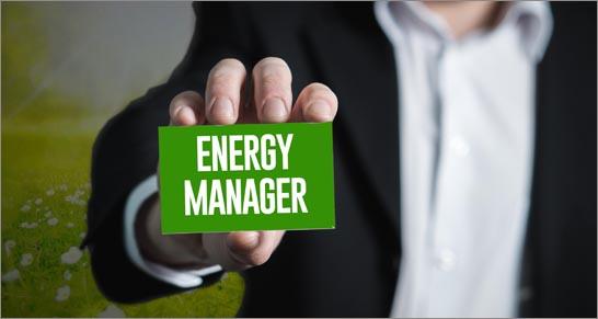 Scuola Energy manager