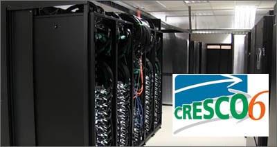 Cressco6
