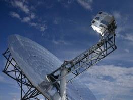 disco-solare3.jpg