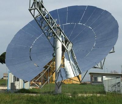 disco-solare.jpg