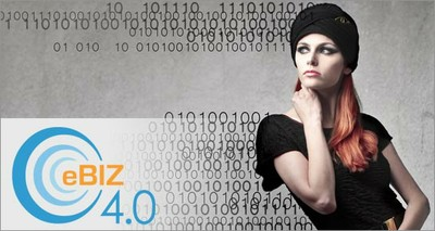 eBIZ 4.0