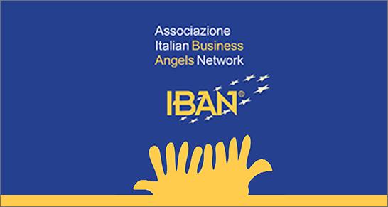 Italian Business Angels Network (IBAN)