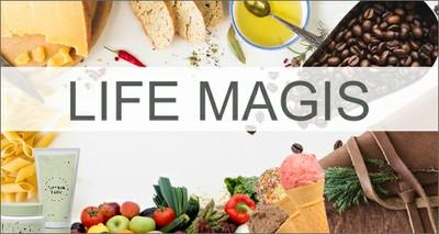LIFE-MAGIS