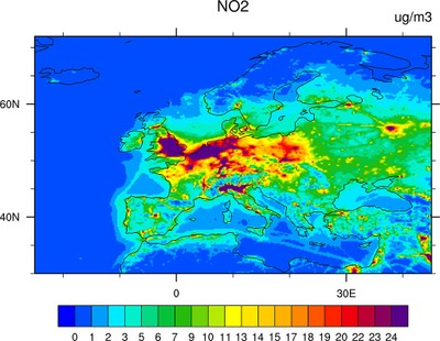 map_NO2_EU