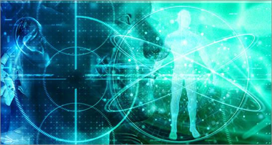 medicina nucleare sicura