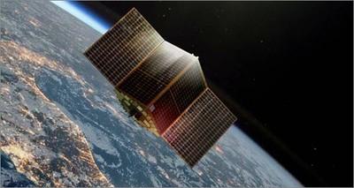 mini satelliti