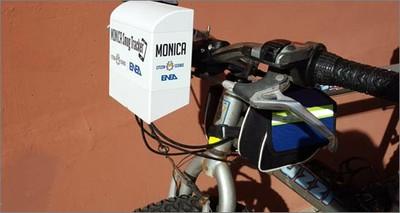 monica smog tracker