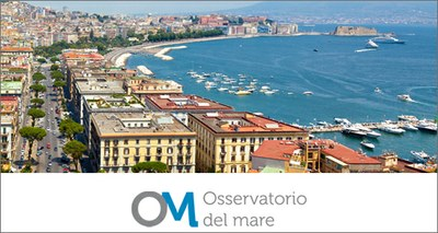 osservatorio del mare