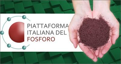 Piattaforma italiana del fosforo
