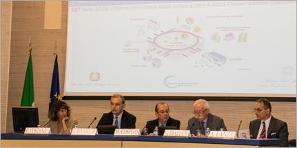 Presentazione Rapporto IEA 2016