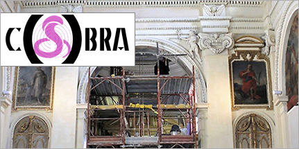Progetto COBRA