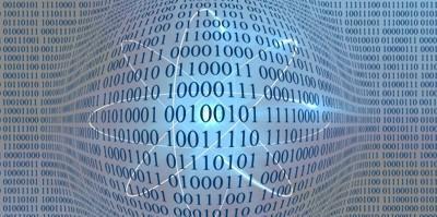 Sistema dati l