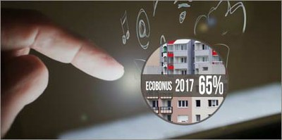 Ecobuns 2017