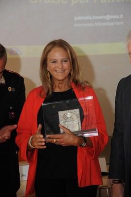Funaro - Premio ALBA ENEA