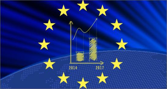 ENEA Progetti EU