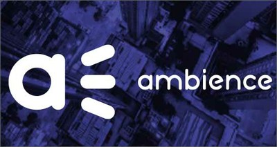 Progetto Ambience