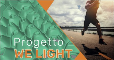 Progetto We Light